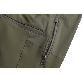 Pinewood Brenton Pantalones Hombre, Oliva